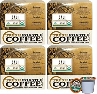 Best organic coffee with chicory Reviews
