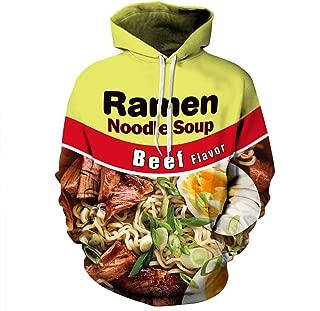 Best shop ramen noodles Reviews