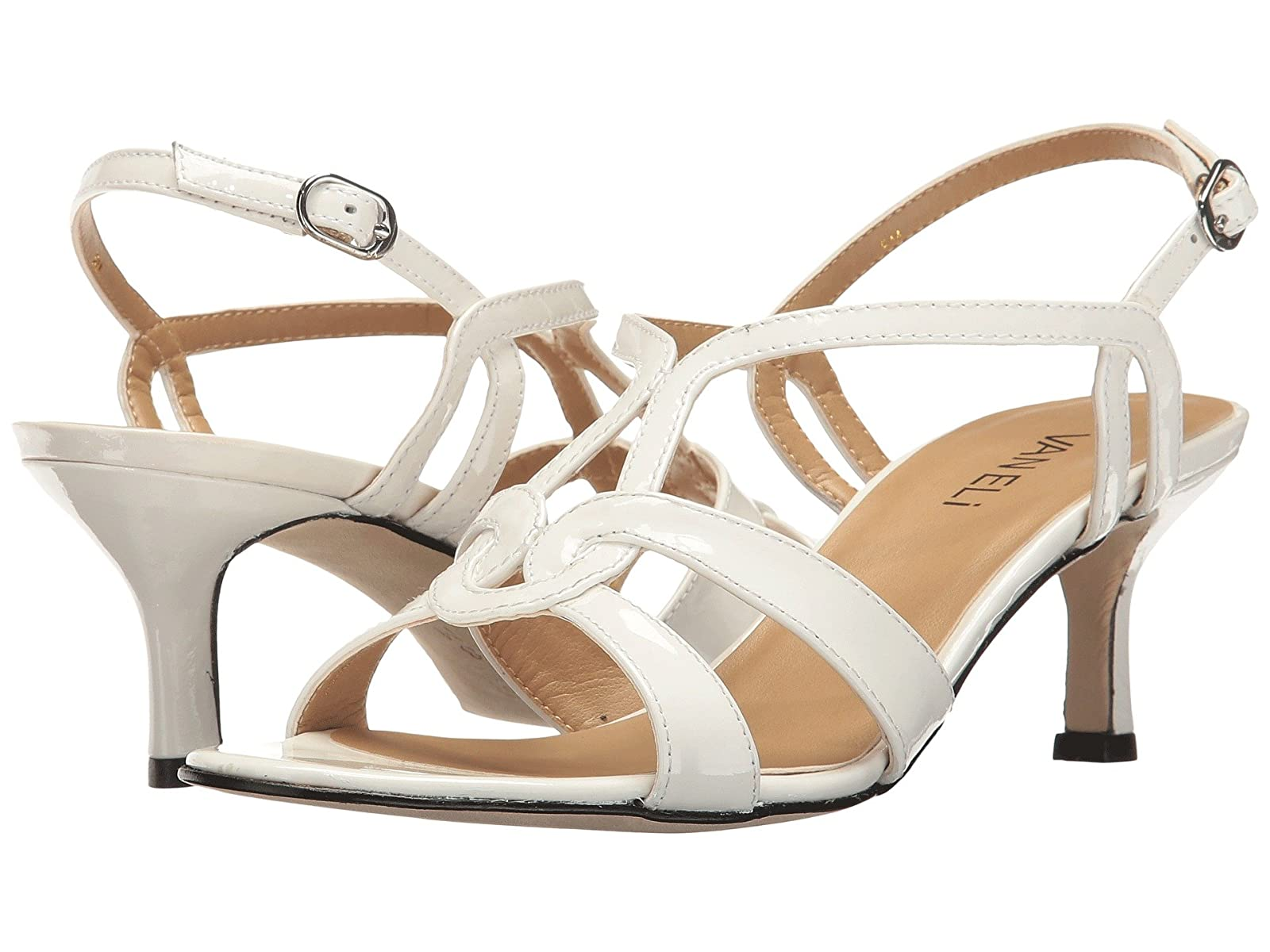 Vaneli MeteorCheap and distinctive eye-catching shoes