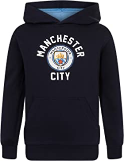 Best manchester city kids football kit Reviews
