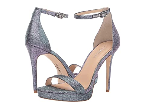 262c85f64ff0 Vince Camuto Preslyn at 6pm