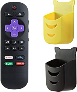 Best insignia tv remote app for iphone Reviews