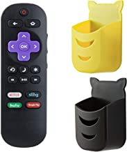 Best insignia tv roku remote not working Reviews