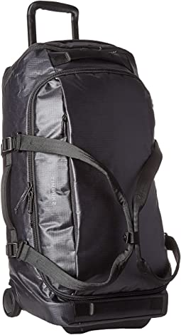 Quest Rolling Duffel - Large