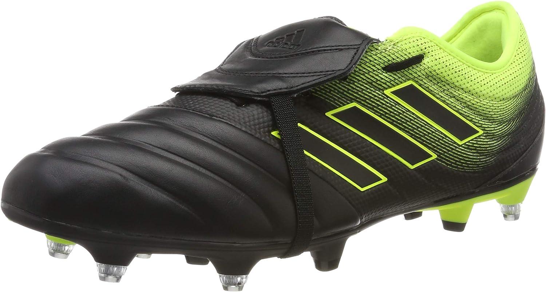 adidas PERFORMANCE Fußballschuhe X 15.4 FxG, für Herren