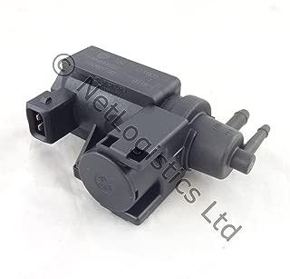 /55203202/MAGNETI MARELLI ALFA ROMEO 156/1.9/2,4/JTD Impresi/ón Corriente AGR control v/álvula V/álvula/
