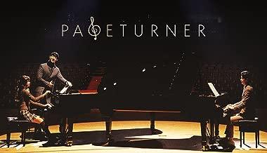 Page Turner - Season 1
