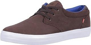 Globe Men's Winslow Skate Shoe,