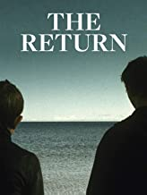 Best the return andrey zvyagintsev Reviews