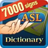 Selectsoft Publishing Dictionaries