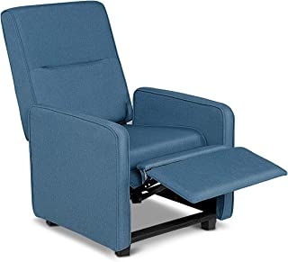 Best armchair and footrest Reviews