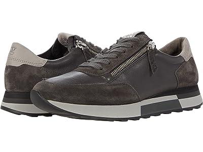 Paul Green Judy Sneaker