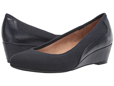 LifeStride Hera (Lux Navy) Women