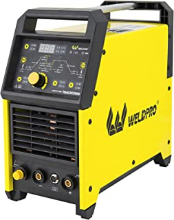 affordable welding machines