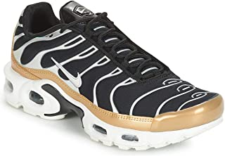 exquisite design crazy price size 40 Amazon.fr : air max homme pas cher - 41 / Chaussures homme ...
