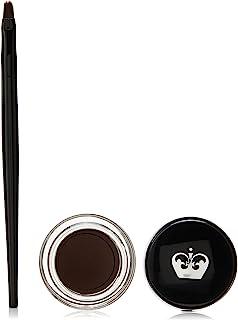 Rimmel London Scandaleyes Waterproof Gel Eyeliner - Brown 002, 2.4 g
