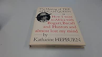 Best list of queens of africa Reviews
