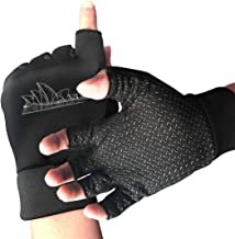 mens winter gloves australia