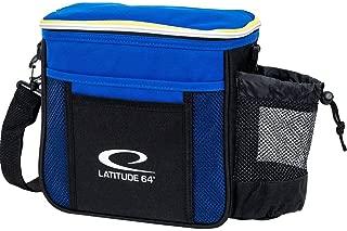 Latitude 64 Golf Discs Slim Disc Golf Bag