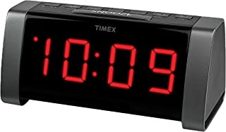 Best timex alarm clock radio manual Reviews