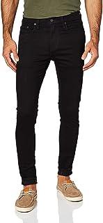 Levi's Skinny Taper Jeans Jeans para Hombre