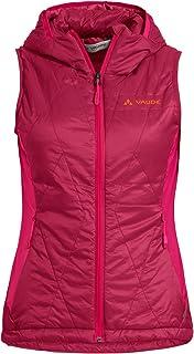 VAUDE Women's Freney Hybrid Vest IV Vest, Womens, Vest, 42298