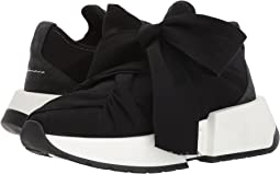 MM6 Maison Margiela - Grosgrain Tie Trainer