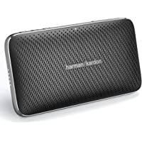 Deals on Harman Kardon Esquire Mini 2 Portable Bluetooth Speaker