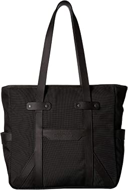 Outpost Tote