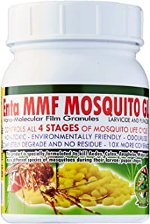 Enta MMF Mosquito Granules, 150g