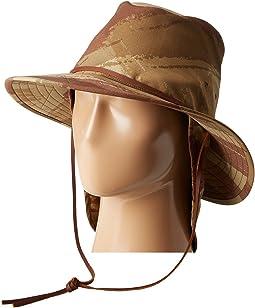 Arroyo Bucket Hat