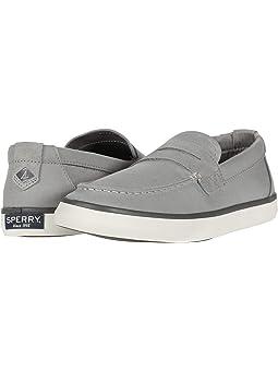 Men's Sperry Shoes | 6pm