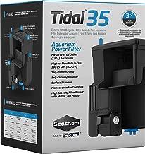 seachem tidal filter 35