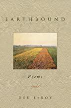 Earthbound: Poems