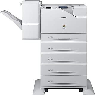 Epson WorkForce AL-C500DXN - Impresora láser (Laser, Color, 1200 x ...