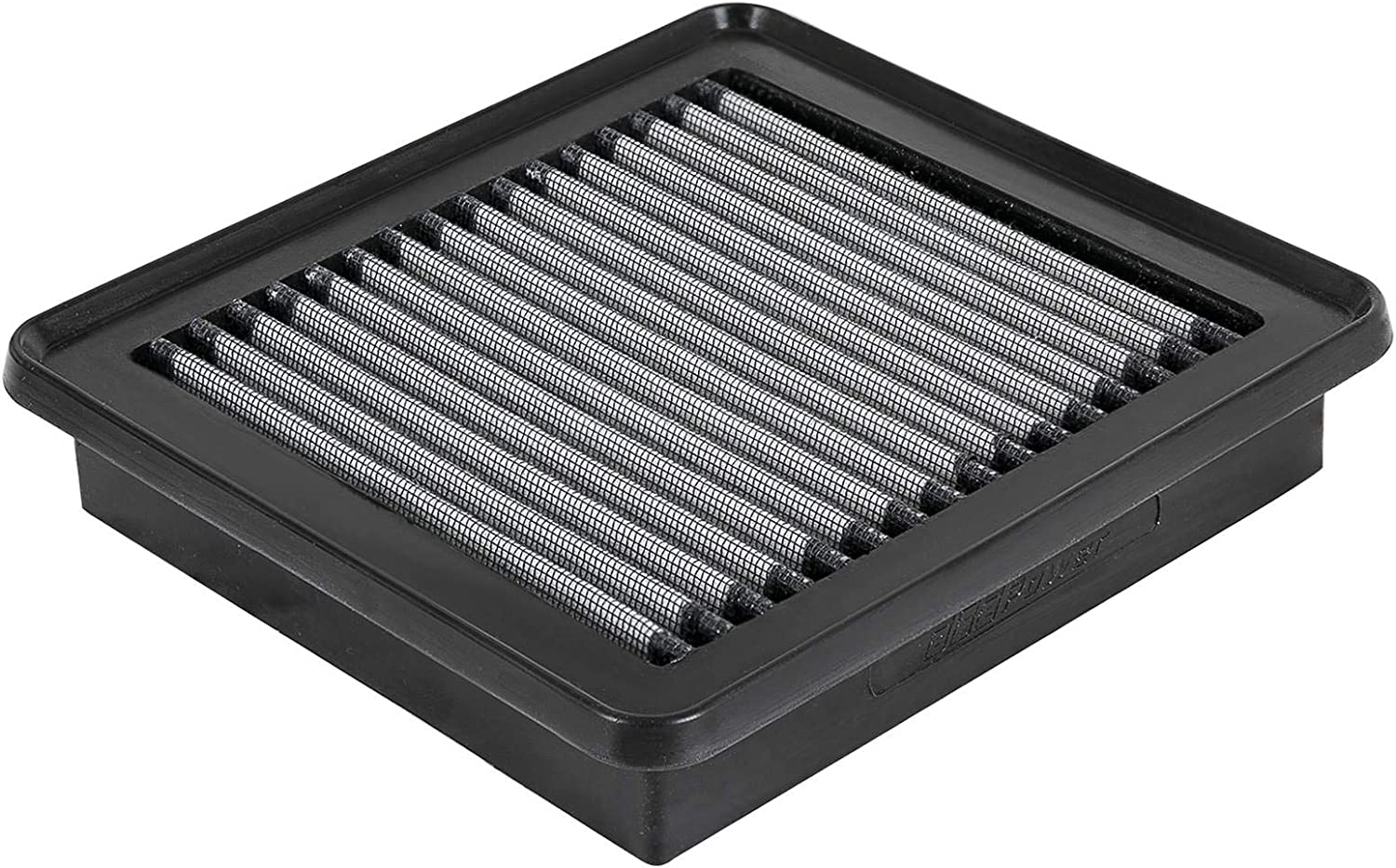 aFe Power 31-10290 Air 70% OFF Outlet Filter security