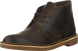 حذاء تشوكا Bushacre 2 للرجال من Clarks