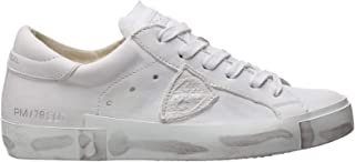 Philippe Model Sneakers Prsx Donna Blanc 39 EU