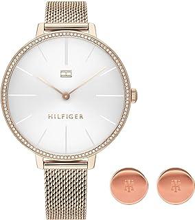 Tommy Hilfiger Watch 2770055.