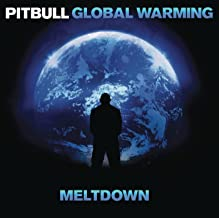 Best back in time pitbull Reviews