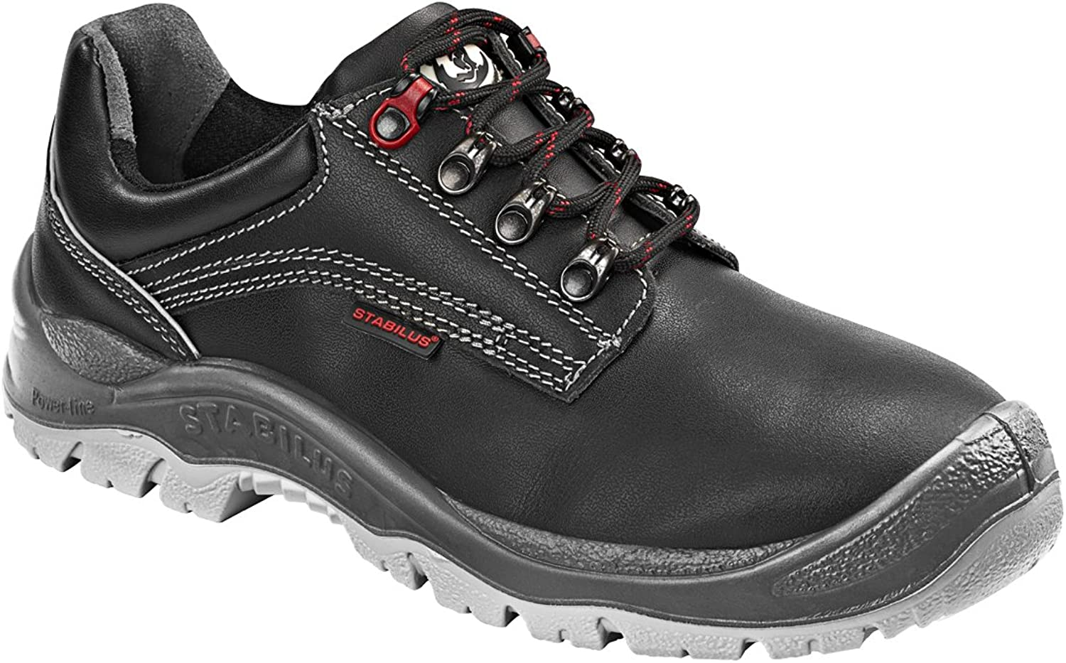Stabilus Adults' 2511 Safety shoes