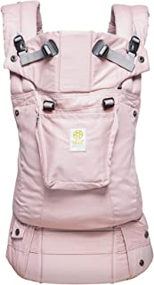 Best baby carrier front facing Reviews