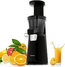 Best vegetables juice machine Reviews