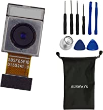 Sunways OnePlus 3 Rear Camera [has Focus Function]