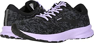 brooks ravenna 4 running shoes