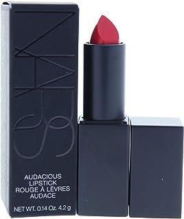 NARS Audacious Lipstick - Annabella for Women - 0.14 oz