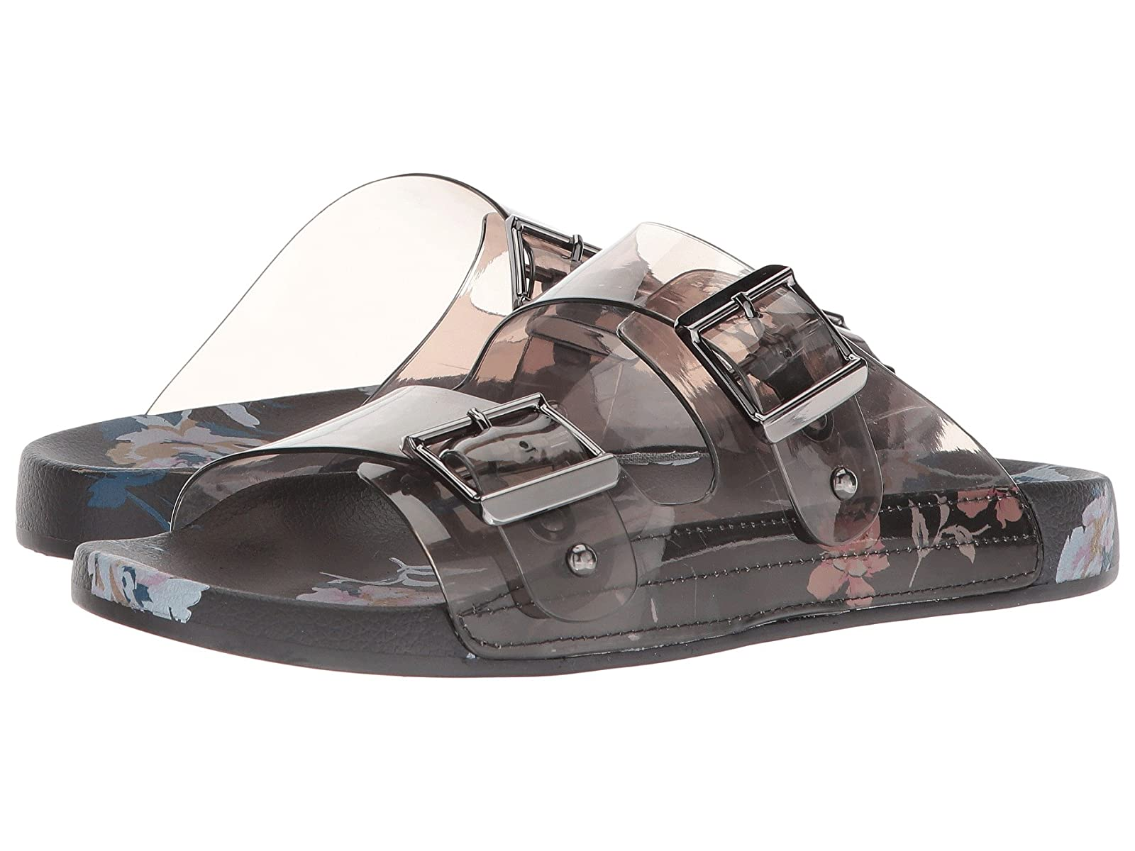 Jessica Simpson PrespenAtmospheric grades have affordable shoes