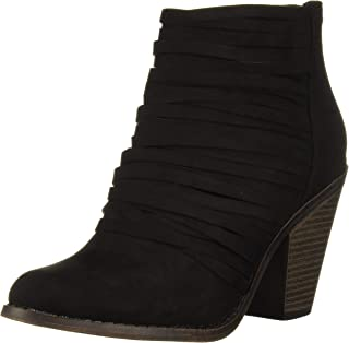Fergie Women's Whippy Ankle Boot