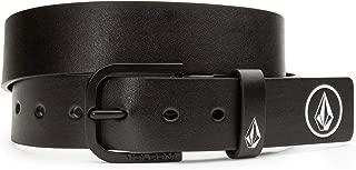 Volcom Men's Clone Belt