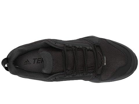 ce94892263f adidas Outdoor Terrex AX3 GTX® at Zappos.com